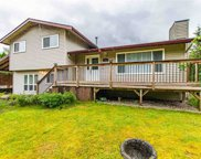 841 Angus Place, Harrison Hot Springs image