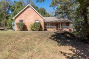2833 Westover Drive, Maryville image