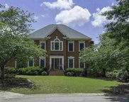 5 Hermosa Court, Greer image