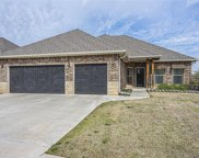 3225 NW 188th Terrace, Edmond image