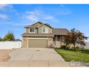 16088 Cinnamon Cir, Mead image