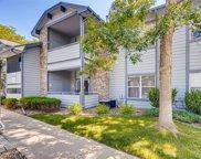 8055 W Eastman Place Unit 102, Lakewood image