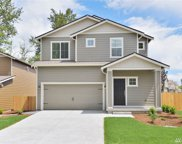 32631 Marguerite Lane, Sultan image