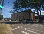 834 Lehua Avenue Unit 307, Oahu image