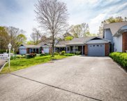 2017 Locarno Drive, Knoxville image