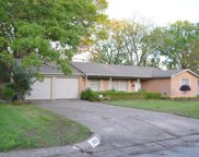 6021 Wester Avenue, Fort Worth image
