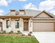 4961 Monte Verde Drive, Fort Worth image