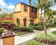 8340 Delicia ST Unit 1102, Fort Myers image