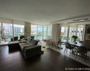 3370 Ne 190th St Unit #814, Aventura image