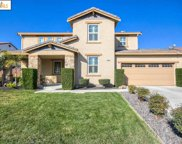581 Caraway Dr., Brentwood image