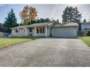3924 NE 15TH  ST, Gresham image