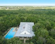 12101 Dark Hollow Road, Rockwall image