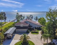 5947 WEST SHORES RD, Fleming Island image