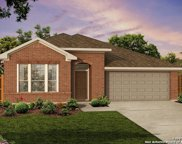 10232 High Noon Drive, San Antonio image