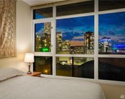 1420 Terry Ave Unit 902, Seattle image