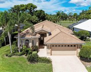 7406 Fairlinks Court, Sarasota image
