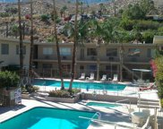 2290 S PALM CANYON Drive Unit 117, Palm Springs image