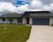1831 SE 6th TER, Cape Coral image