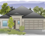 3024 W Three Lakes Dr, Meridian image