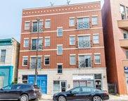 2312 W North Avenue Unit #2E, Chicago image