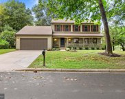 2521 Countryside Dr, Silver Spring image