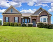 133 Scotts Bluff Drive, Simpsonville image