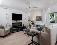 1325 7th St S Unit 2D, Naples image