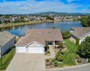 839 S Shelley Lake, Spokane Valley image