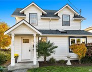 214 Ave G, Snohomish image
