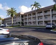 1303 S Hercules Avenue Unit 2, Clearwater image