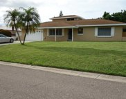 11475 60th Terrace, Seminole image
