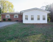 8 Gino Dr, Clarksville image
