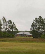 3151 Lafayette Landing Drive, De Leon Springs image