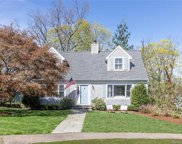 11 Pond Ridge  Lane, Norwalk image