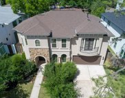 407 Faust Lane, Houston image
