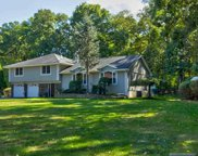 21 Lawrence Court, Old Tappan image
