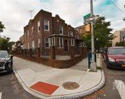 730 Foster Avenue, Brooklyn image