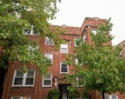 2548 West Sunnyside Avenue Unit 1, Chicago image