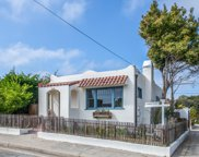 502 7th St, Pacific Grove image
