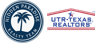 Hidden Paradise Realty Team - UTR Texas Realtors