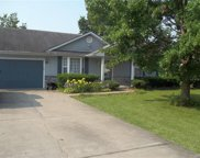 998 Southway Crt, Bowling Green image
