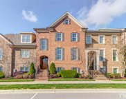 7546 McCrimmon Parkway, Cary image