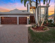 13832 Nw 16th St, Pembroke Pines image
