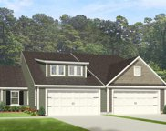 1733 Berkley Village Loop Unit Lot 138, Myrtle Beach image