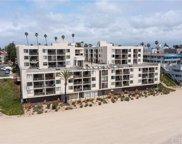 1140   E Ocean Boulevard   235 Unit 235, Long Beach image