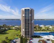 1 Oceans West Boulevard Unit 2B1, Daytona Beach Shores image