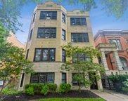 2127 W Pierce Avenue Unit #1B, Chicago image