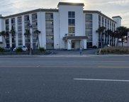 2626 S Atlantic Avenue Unit 4050, Daytona Beach Shores image