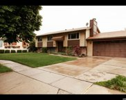4522 S Dixieann Dr W, West Valley City image