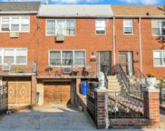 1245 117  Street, College Point image